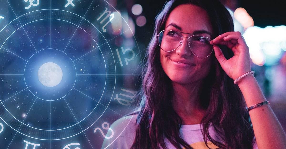 Descubre cuál es tu día de la suerte según tu signo zodiacal