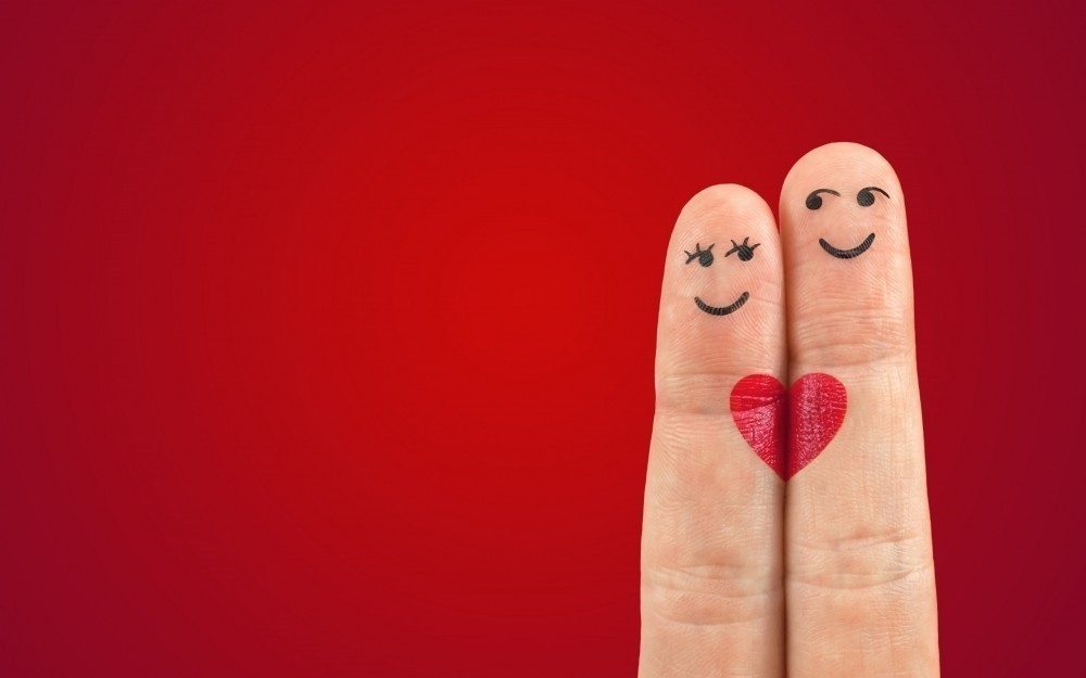 Cómo Eres En El Amor Según Tu Dedo Meñique