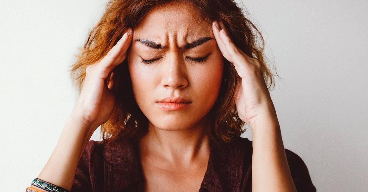 Estos son los 5 tipos de personas más irritantes que existen