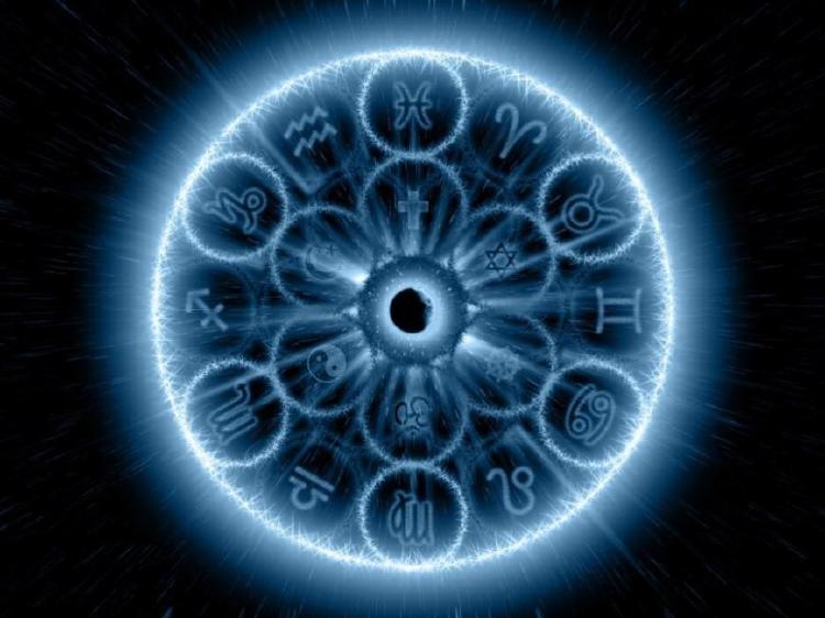 Según algunos astrólogos, éste es el mejor signo del zodíaco