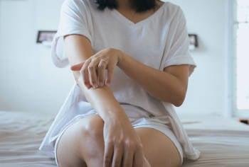 Psoriasis enfermedad del alma y su significado emocional