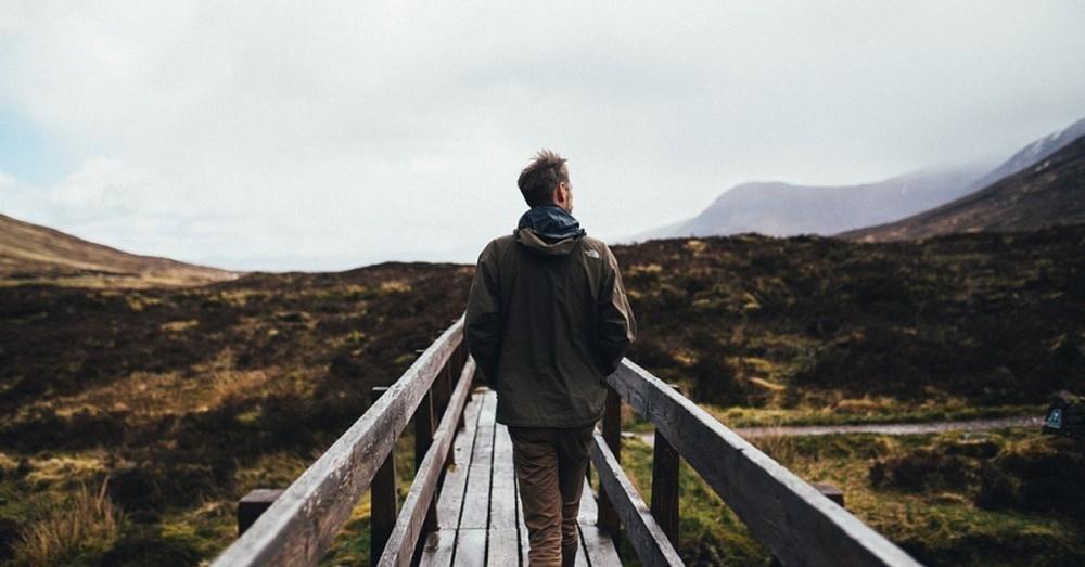 7 lecciones de vida de vida que te ayudarán a alcanzar el éxito