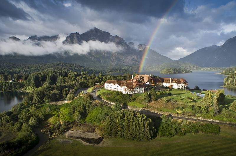 Qué hacer en Bariloche, el destino mágico de Argentina que no puedes dejar de conocer