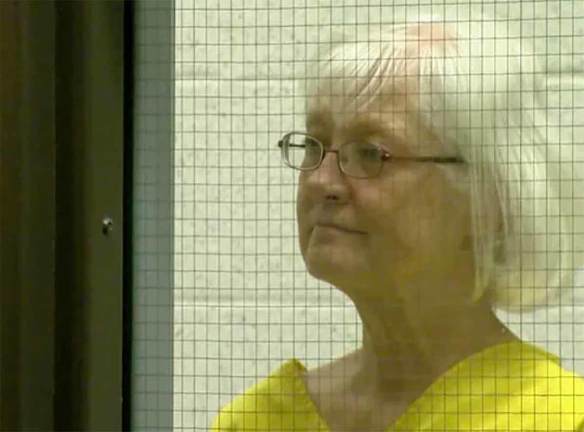Mujer de 69 años burló la seguridad de los aeropuertos y viajó 30 veces gratis alrededor del mundo