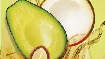Fructis recarga nutritiva