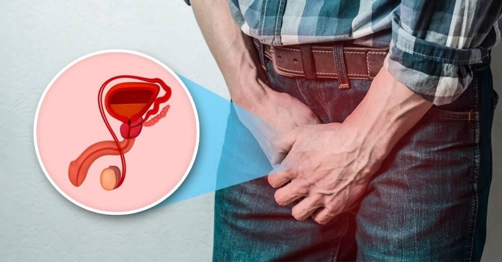 5 peligros muy reales de recibir un golpe en los testículos