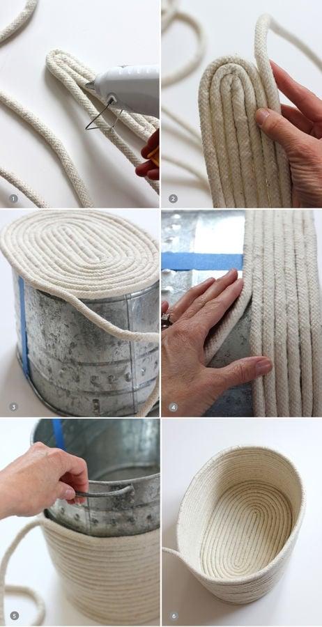 DIY-rope-basket-steps-1-6-new