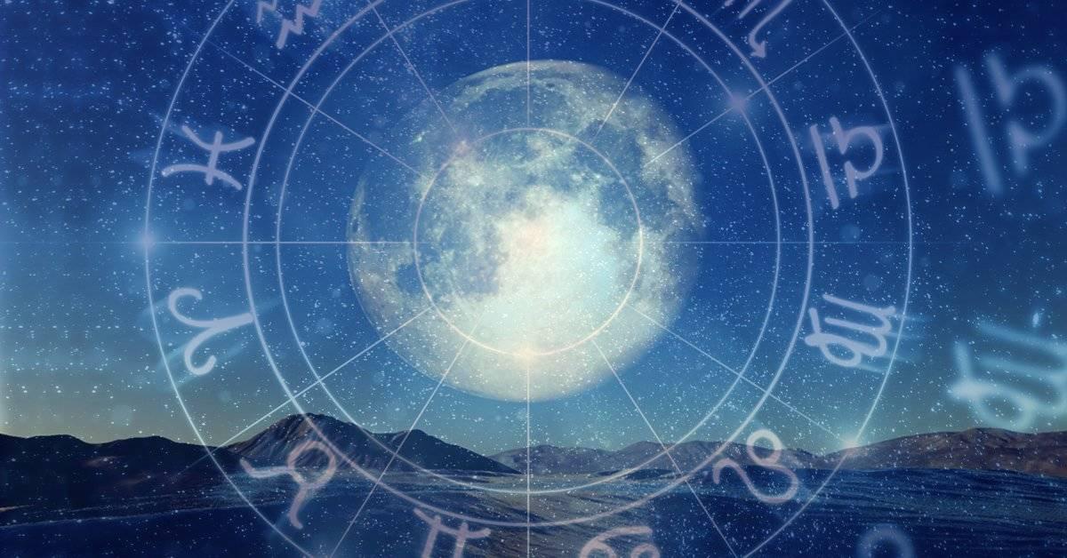 Luna llena en Capricornio: conoce cuál será la energía que se viene