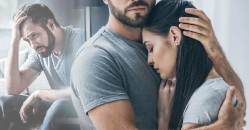 Cómo saber si mi pareja podría portar HPV
