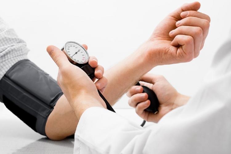 La hipertensión arterial: una enfermedad demasiado común