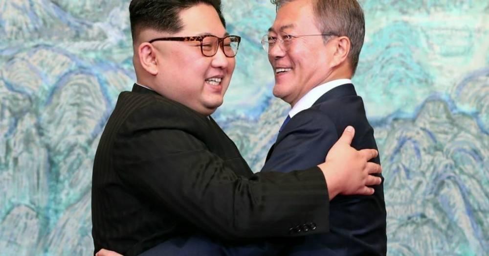 Los tratados de paz entre las dos Coreas: ¿Cómo seguiremos ahora?