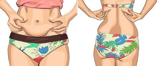 Ritual matutino simple que ayuda a perder peso considerablemente
