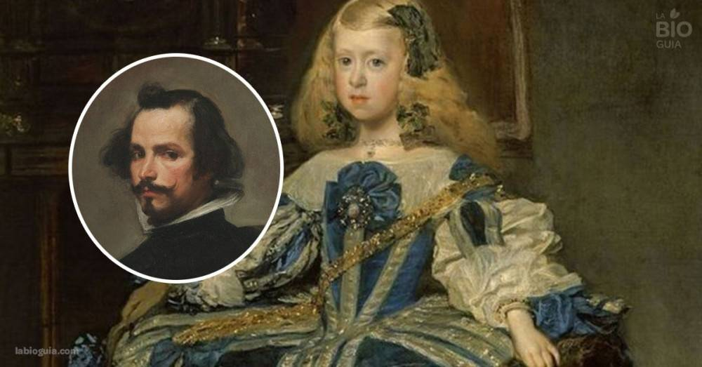 ¿Por qué la historia de esta niña se hizo viral cientos de años después?