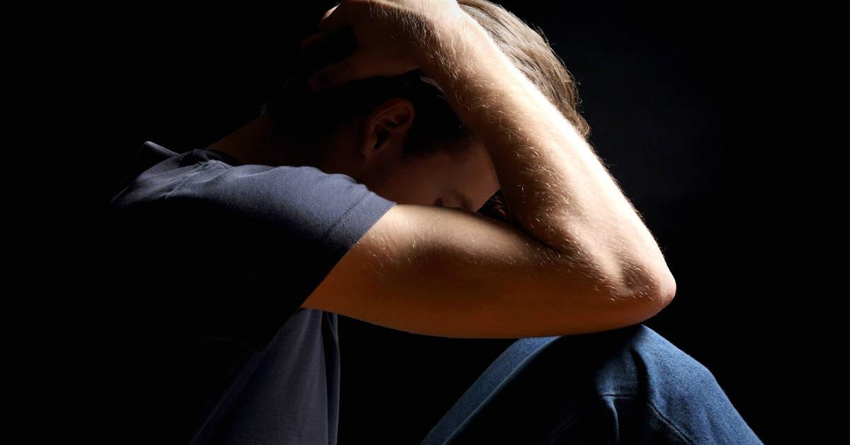 Un estudio asegura que las redes sociales afectan la salud mental de los jóvenes