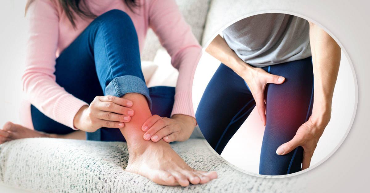 Si usas pantalones ajustados, corres el riesgo de padecer este síndrome