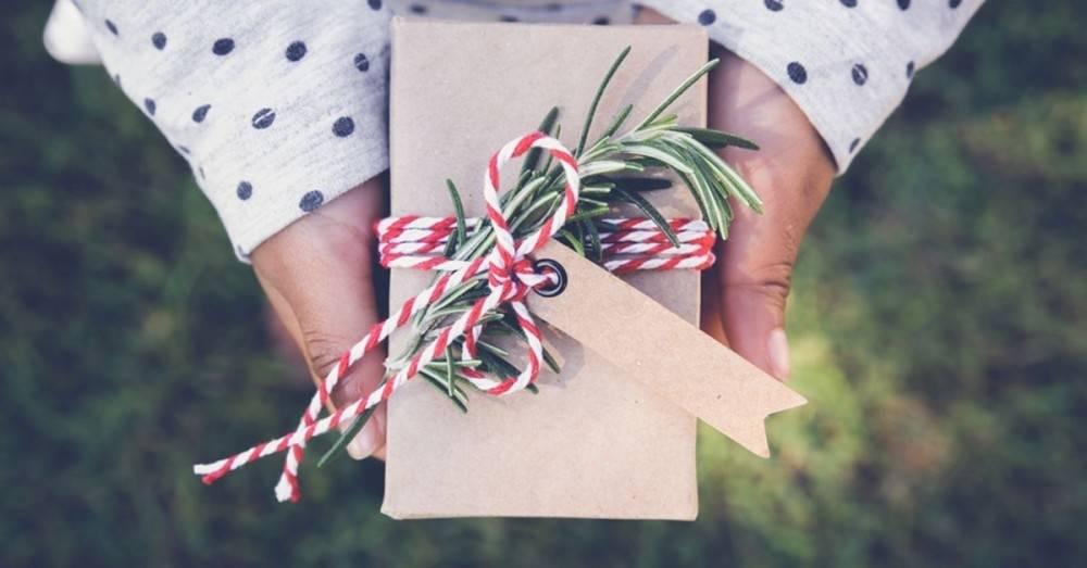 5 regalos ecológicos que sí son originales y cualquiera amará