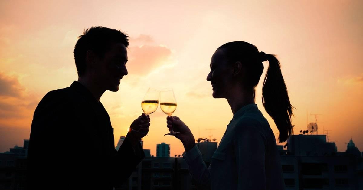 Consejos para ganarte todo su interés en la primera cita