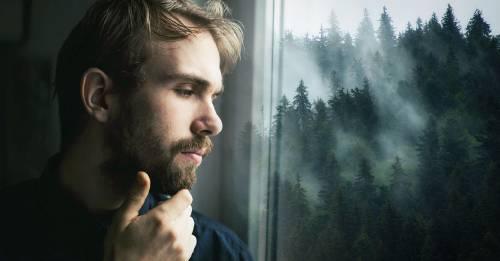 Test psicológico: responde las preguntas y descubre cuál es tu estado emocional