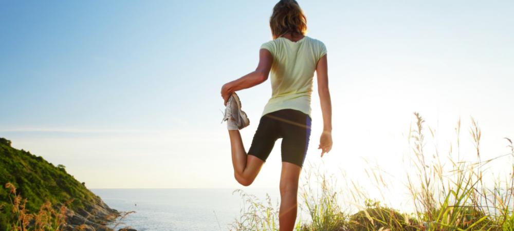 ansiedad ejercicio y comida