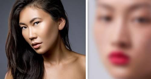 ¿Qué opinas tú sobre esta publicidad de Zara que enojó a los asiáticos?