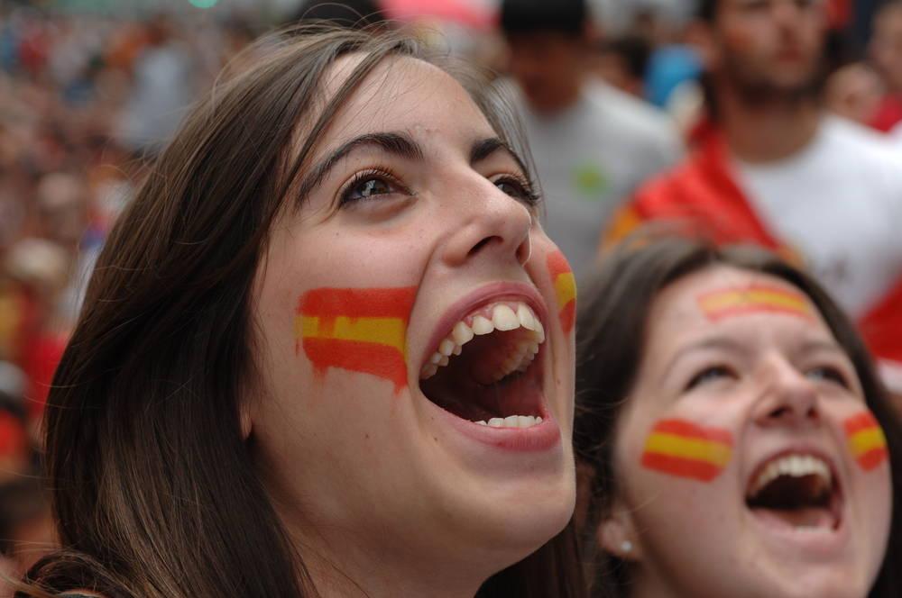 La Bandera Verde: el compromiso del deporte español con el ambiente
