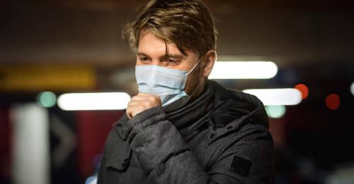 La OMS alerta que nos enfrentamos a la amenaza real de una pandemia fulminante