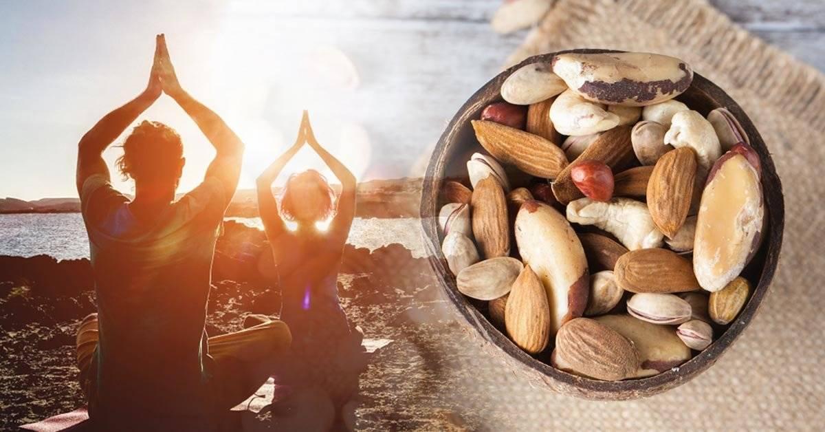 5 consejos de la OMS para tener un 2019 más saludable