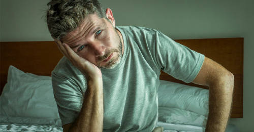 7 formas en las que maltratas sin darte cuenta y cómo dejar de hacerlo