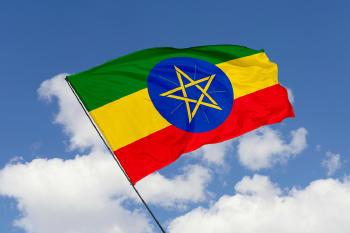 Curiosidades: ¿Por qué en Etiopía un año dura 13 meses?