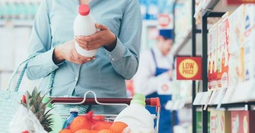 5 documentales que te harán preguntarte si deberías cambiar tu alimentación