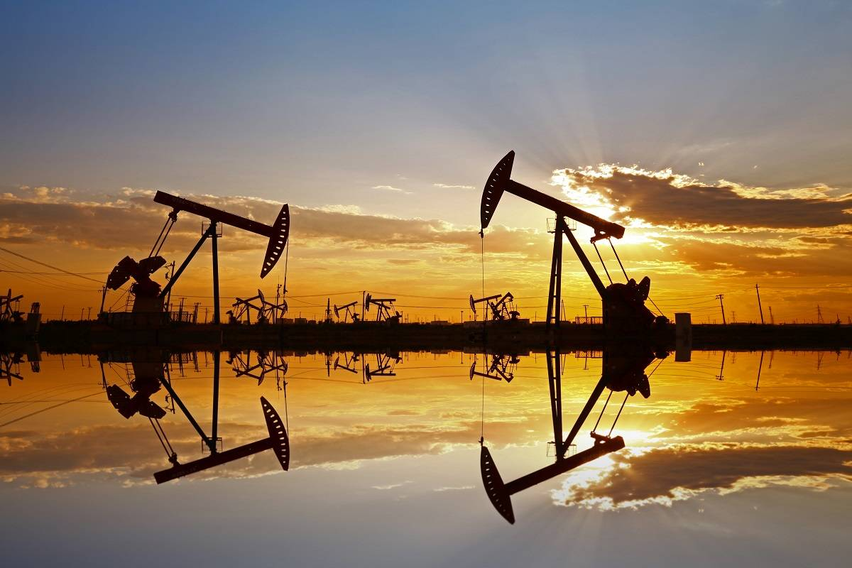 Se duplicará la producción de combustibles fósiles