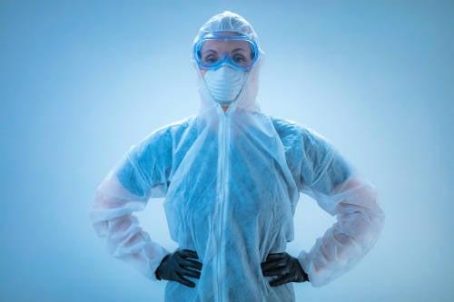Alerta por el virus Nipah: una amenaza más letal que el COVID-19
