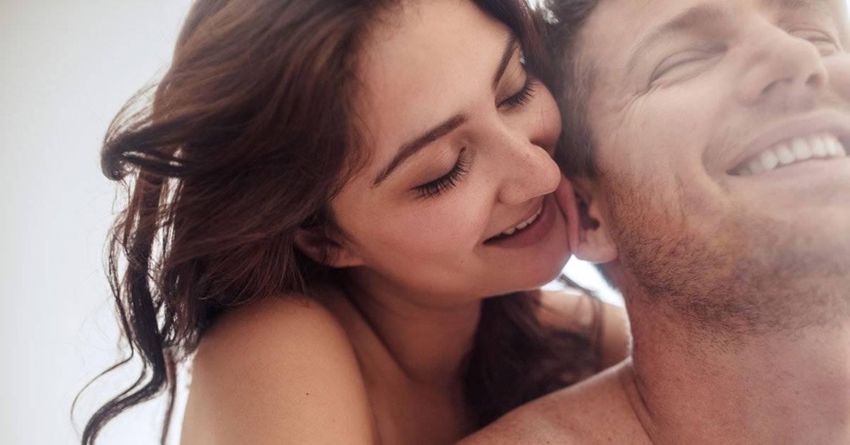 Cómo será el amor para ti en 2020 según el mes que naciste