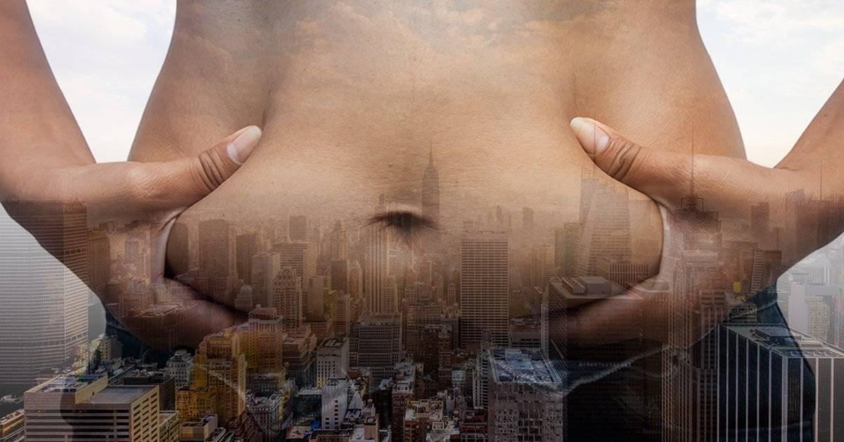 ¿El ruido de las ciudades engorda? Un estudio descubre algo impensado