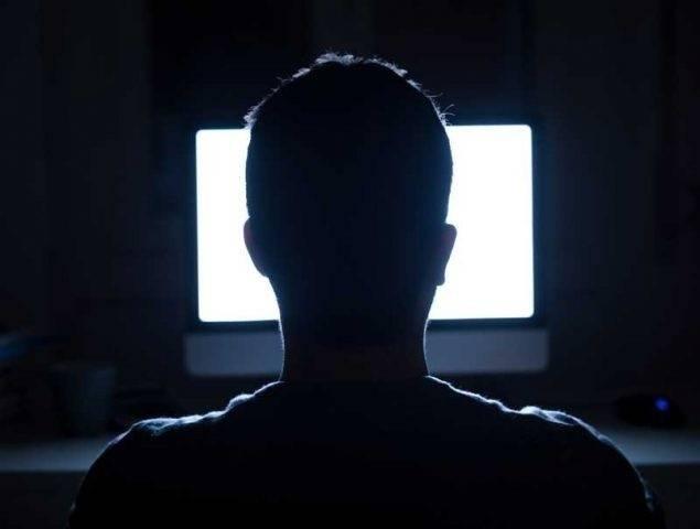 Incel, la peligrosa y machista tendencia que apareció en Internet