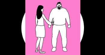 Test de pareja: lo primero que veas te dirá en qué debes trabajar para evolucionar