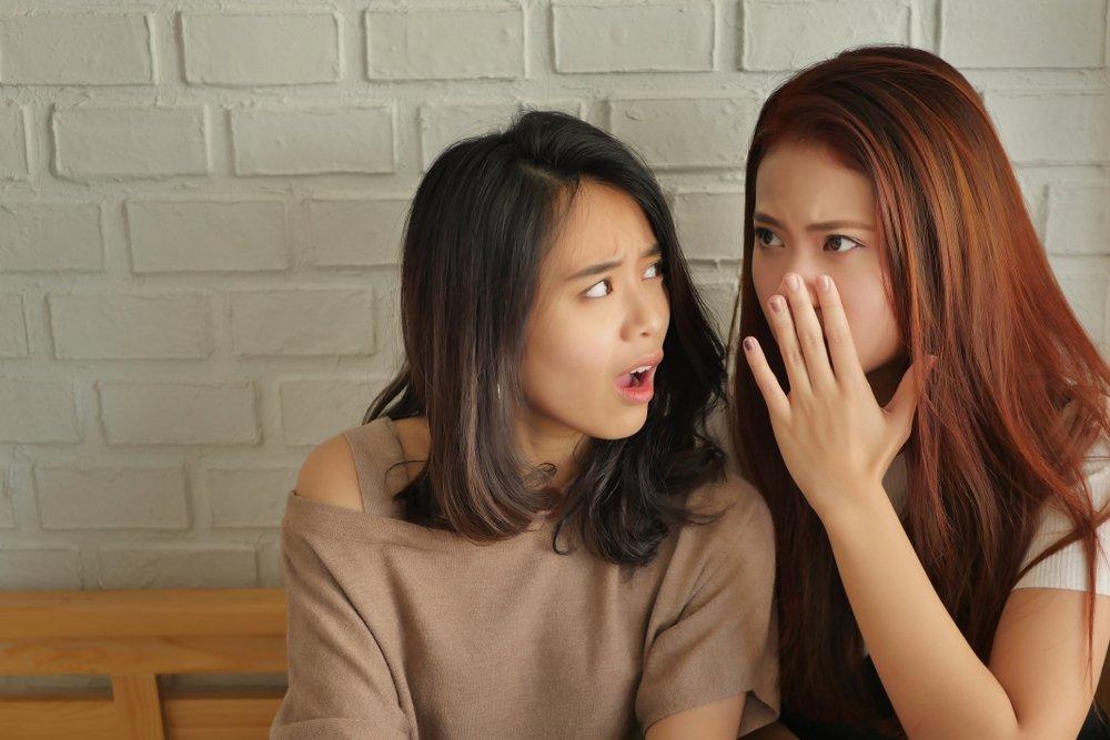 Consejos para evitar que te importe lo que te dicen los demás