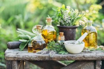 remedios caseros para problemas respiratorios