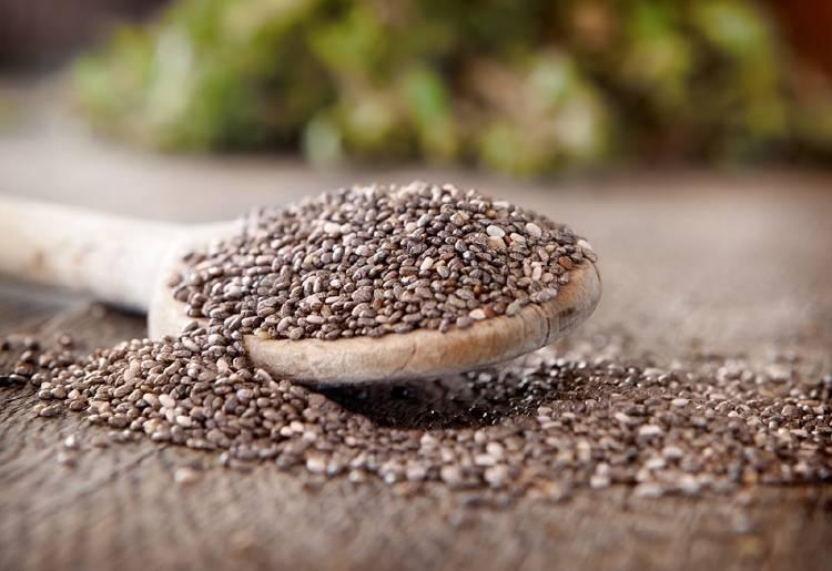 semillas de chia 4