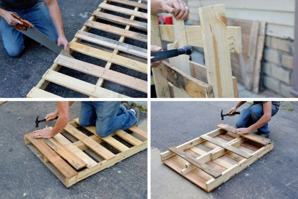 pallet-table-how-to-1024x686
