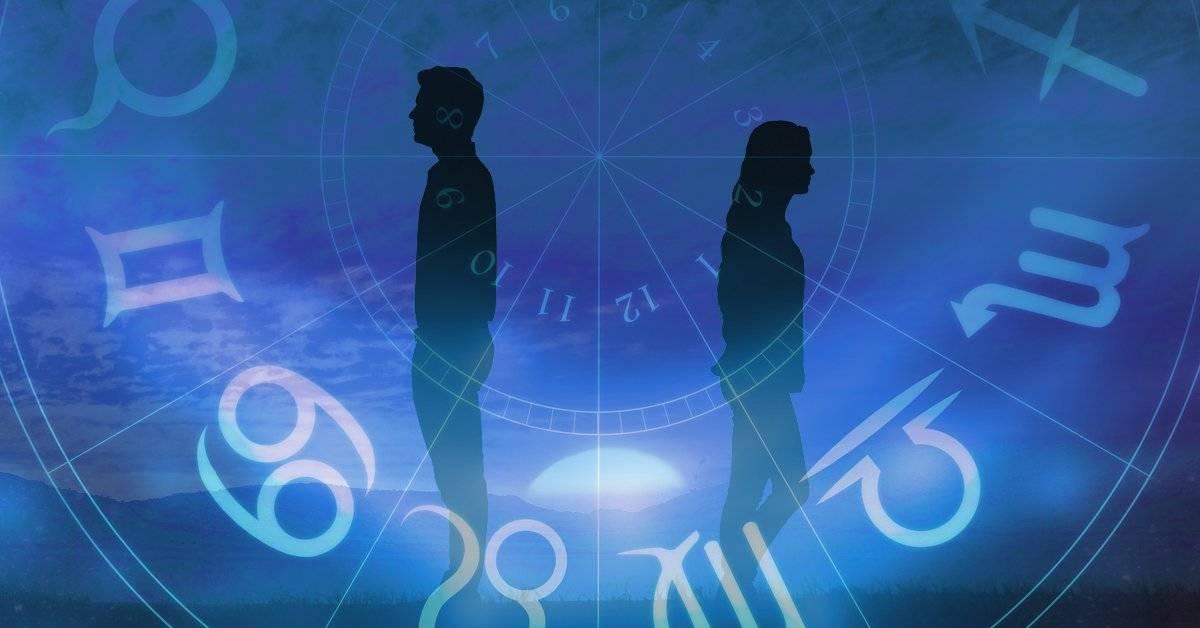 Cuáles son los signos más peleadores del zodiaco