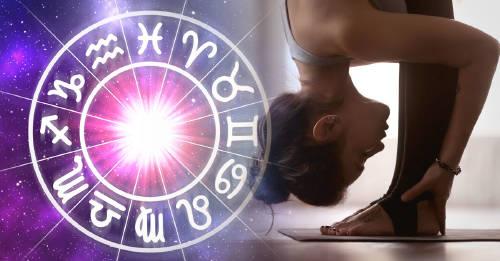 Horóscopo físico: qué parte del cuerpo deberías cuidar más según tu signo