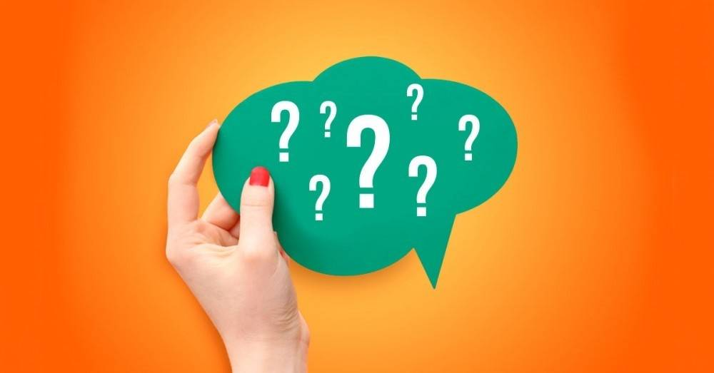 6 preguntas que deberías hacerte antes de tomar cualquier decisión