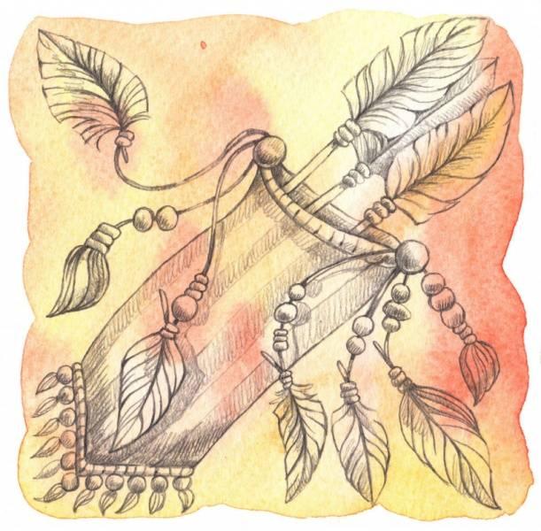 El signo del zodíaco Sagitario