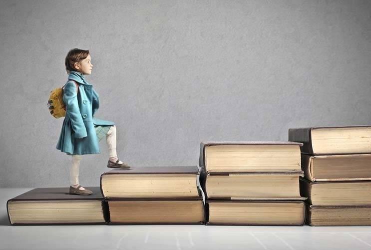 7 cosas que todos los niños deberían saber antes de los 13