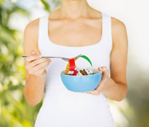 5 alimentos que deberías evitar si quieres bajar de peso