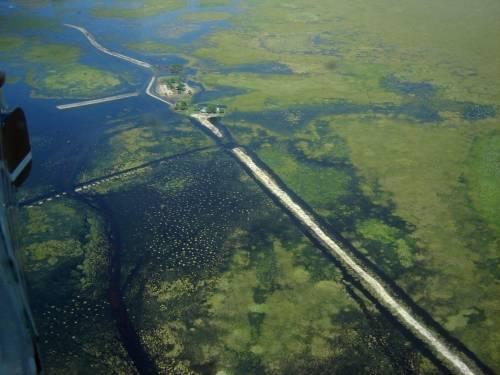 Un multimillonario dona tierras para crear un Parque Nacional en Argentina