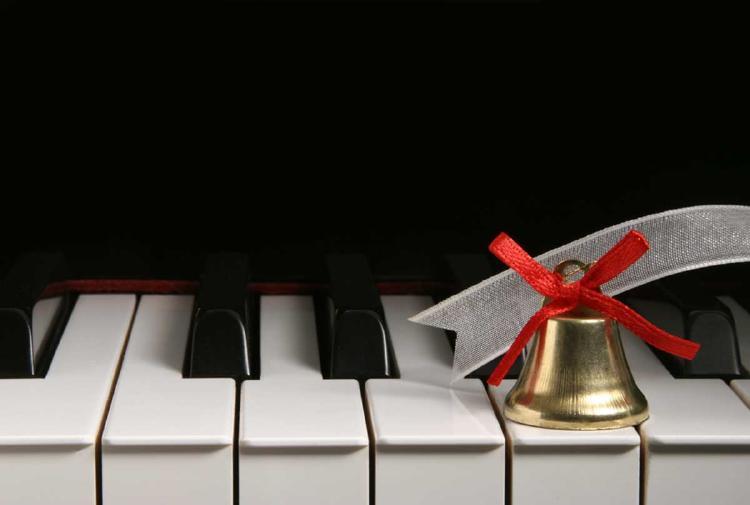 MUSICA NAVIDEÑA 2