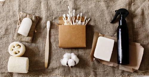 Qué es el materialismo verde y por qué deberíamos evitarlo
