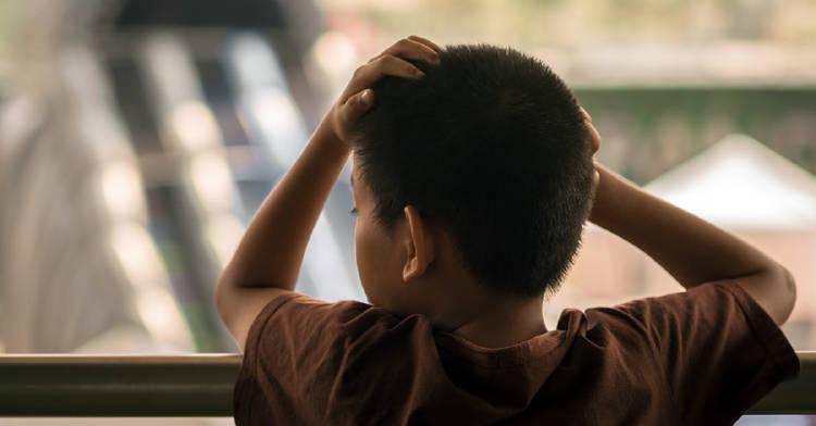 6-cosas-puedes-hacer-ayudar-niño-ansiedad